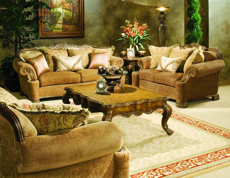 Couch Upholstery, Sofa Upholstery, Chair Upholstery