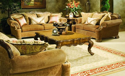 Superb Upholstery Service Buffalo